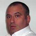 Joel Busner, Founder